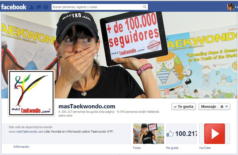 2013-01-25_(57370)x_Facebook_masTaekwondo_o100000