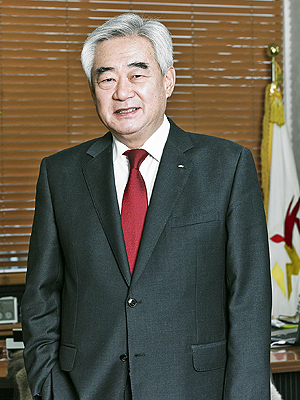 WTF_Chungwon_Choue_President_mT-large