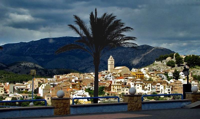 La-Nucia_Alicante_ESP