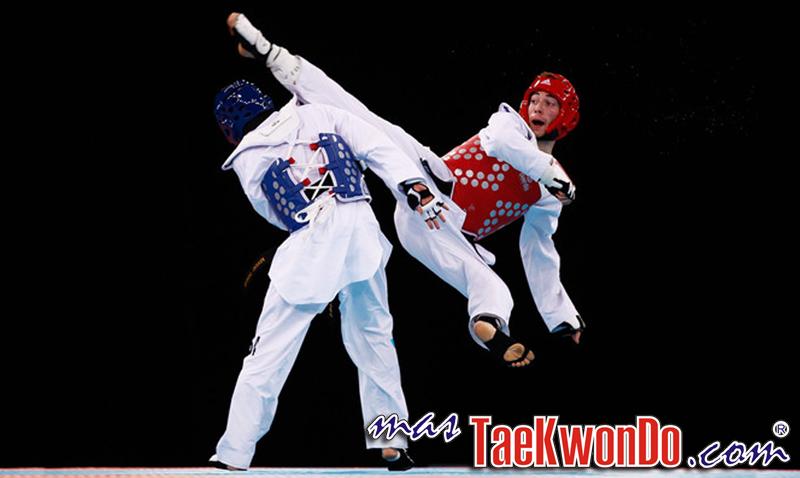 2013-04-02_(58903)x_Taekwondo-