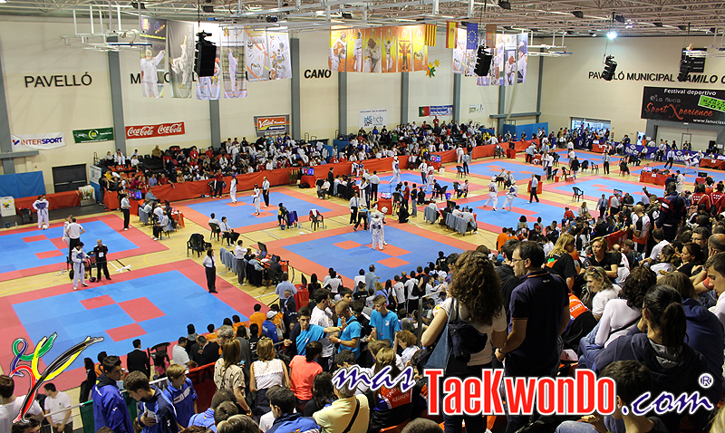 Spanish-Open-2013