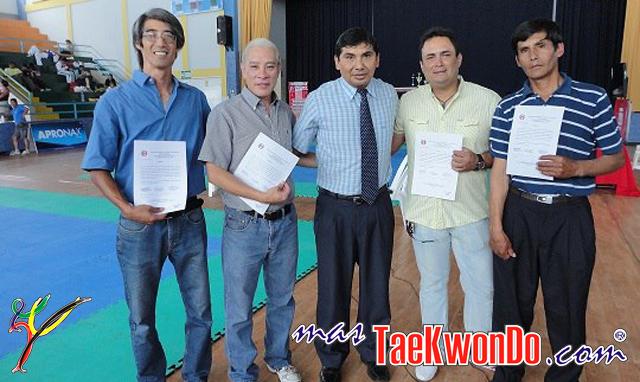 2013-05-16_(60014)x_tanaka_01