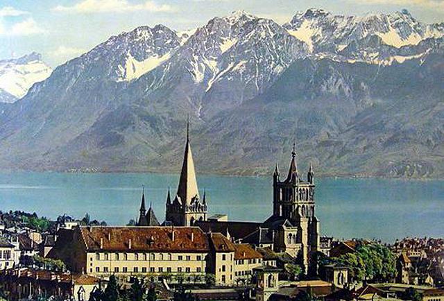 2013-05-21_(60141)x_Lausanne_Switzerland
