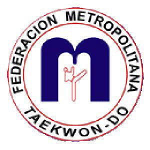 2013-05-27_(60399)x_fed_metro_LOGO-2005_300