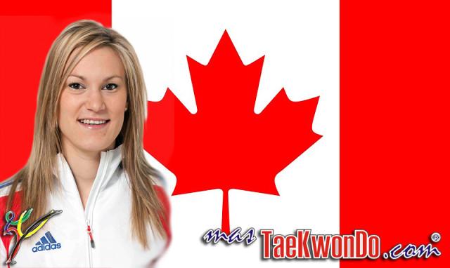 2013-05-31_(60501)x_Marlène_Harnois_CANADA-Flag