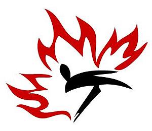 2013-05-31_(60501)x_taekwondo_canada_logo