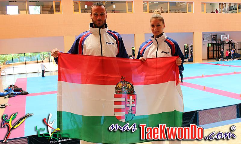 2013-07-02_(61950)x_Hungria