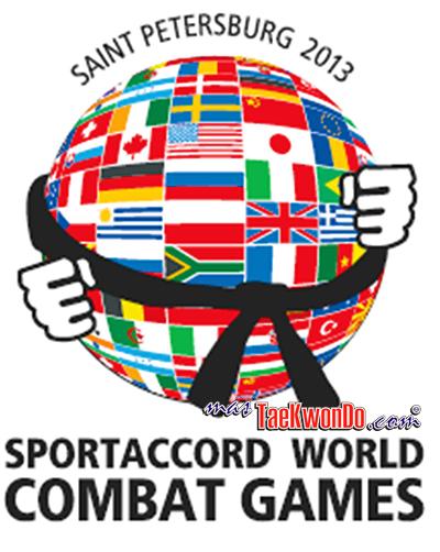 2013-10-23_70261x_SportAccordGames-2013_mT